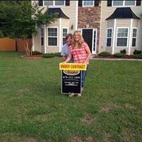 Tammie Margolles Georgia Referral Real Estate Agent