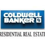 Coldwell Banker F.I.Grey & Son Michael Andrade