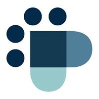 Palencia Pet Clinic