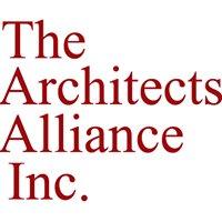 The Architects Alliance Inc.