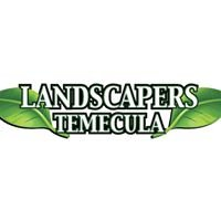 Landscapers Temecula