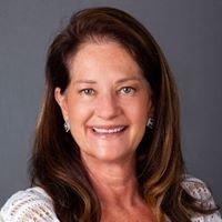 Carol Boyd, Real Estate Broker. Licensed in Oregon and Washington