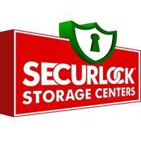 Stargate Storage