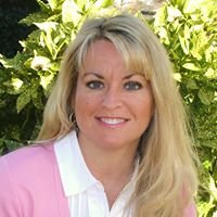 DeLynda Cook, An Affordable Realtor and Broker