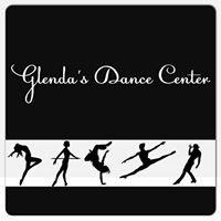 Glenda's Dance Center