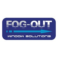 Fog-Out Window Solutions