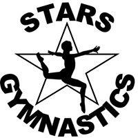 Stars Gymnastics