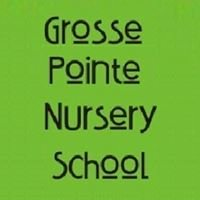 Grosse Pointe Nursery School
