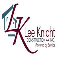 Lee Knight Construction Inc
