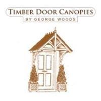 George Woods (SW) Ltd.
