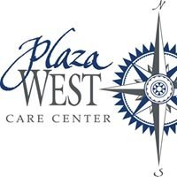Plaza West Care Center