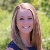 Shannon Hodges, Mortgage Banker NMLS #949704