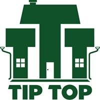 Tip Top Trough