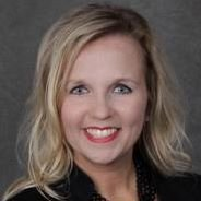 Melissa Bell with McLean Mortgage Corporation