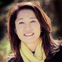 Pauline Hwang, The Creig Northrop Team of Long & Foster Real Estate