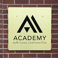 Academy Mortgage - Jamestown