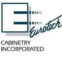 Eurotech Cabinetry, Inc.