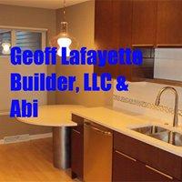 Geoff Lafayette Builder, LLC