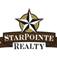 The Barger Home Team at StarPointe Realty -TX Licensed Realtors