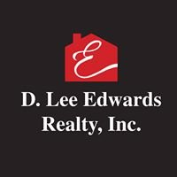 D. Lee Edwards Realty, Inc.
