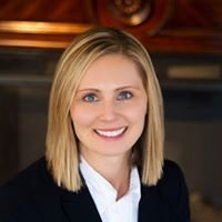 Elizabeth Davidson, The Hasson Company Realtors