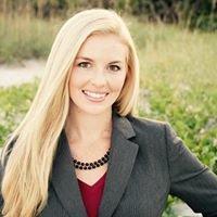 Melissa Bentley, Summerpark Homes Realty, LLC