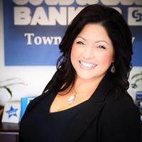 Staci Guevara Coldwell Banker Town & Country Leeper Realty Group