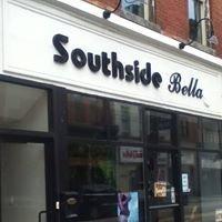 Southside Bella