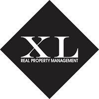 XL Real Property Management