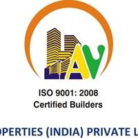 AV Properties India Private Limited