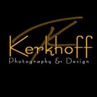 Kerkhoff Photography and Design