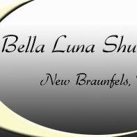 Bella Luna Shuttle Service