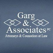 Garg & Associates PC