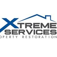 Xtreme Services Property Restoration