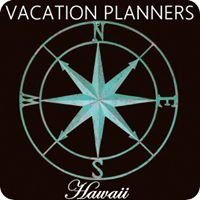 Vacation Planners Hawaii