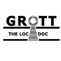 Grott Locksmith Center, Inc