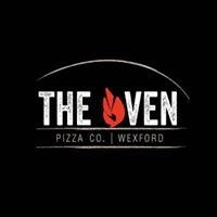 The Oven Pizza Co.   Wexford