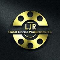 LJR GC Productions HQ