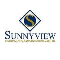 Sunnyview Nursing and Rehabilitation Center.