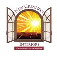 New Creation Interiors, LLC