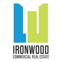 Ironwood Commercial Real Estate, LLC