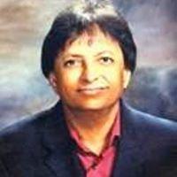 Vijay Christie