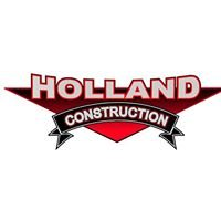 Holland Construction
