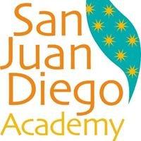 San Juan Diego Academy