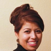 Real Estate Agent Susana Reyes