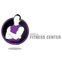 Arcola Fitness Center