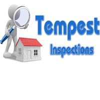 Tempest Inspections