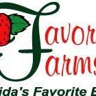 Favorite Farms, Inc.