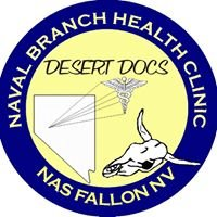 Naval Branch Health Clinic Fallon
