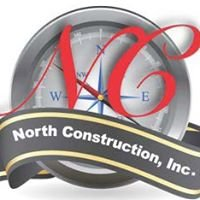 North Construction, Inc.